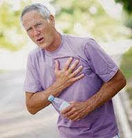 obat gagal jantung