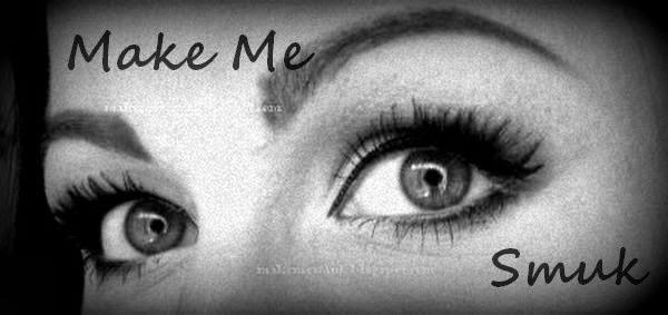 Make Me Smuk