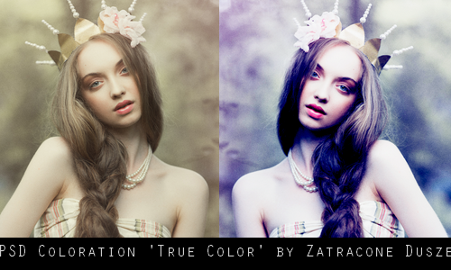 http://mikinnou.deviantart.com/art/PSD-Coloration-by-Miki-True-Colors-460575105?ga_submit_new=10%253A1402682769