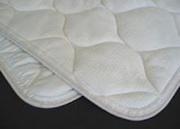 crib-mattress