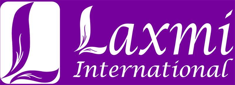 Laxmi International In Events & News