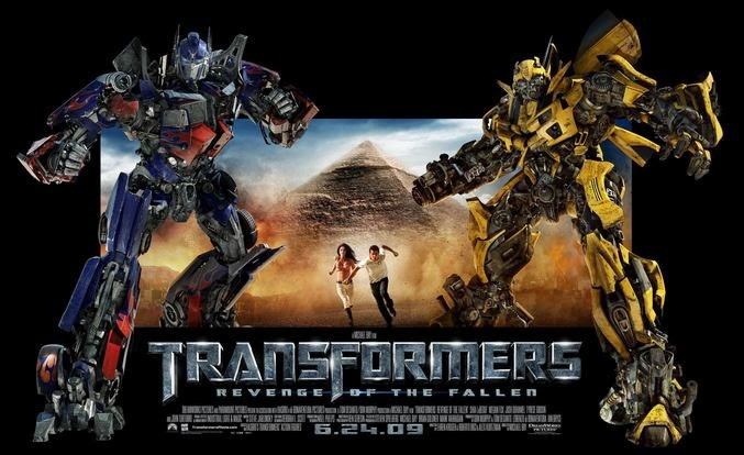 http://megashare.info/watch-transformers-revenge-of-the-fallen-online-TXpBPQ