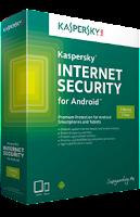 تنزيل برنامج كاسبر سكاي للأندرويد كامل دونلود KasperSky for Android