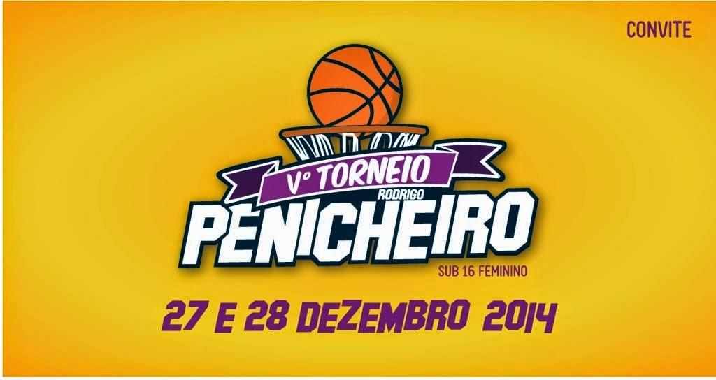GALITOS Basquetebol  Dezembro 2014 8b4bdbb71455b
