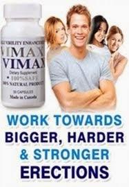 VIMAX TOP SELER