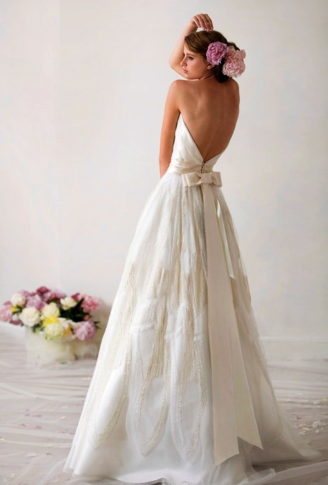 Wedding accessories ideas for Very pretty wedding dresses