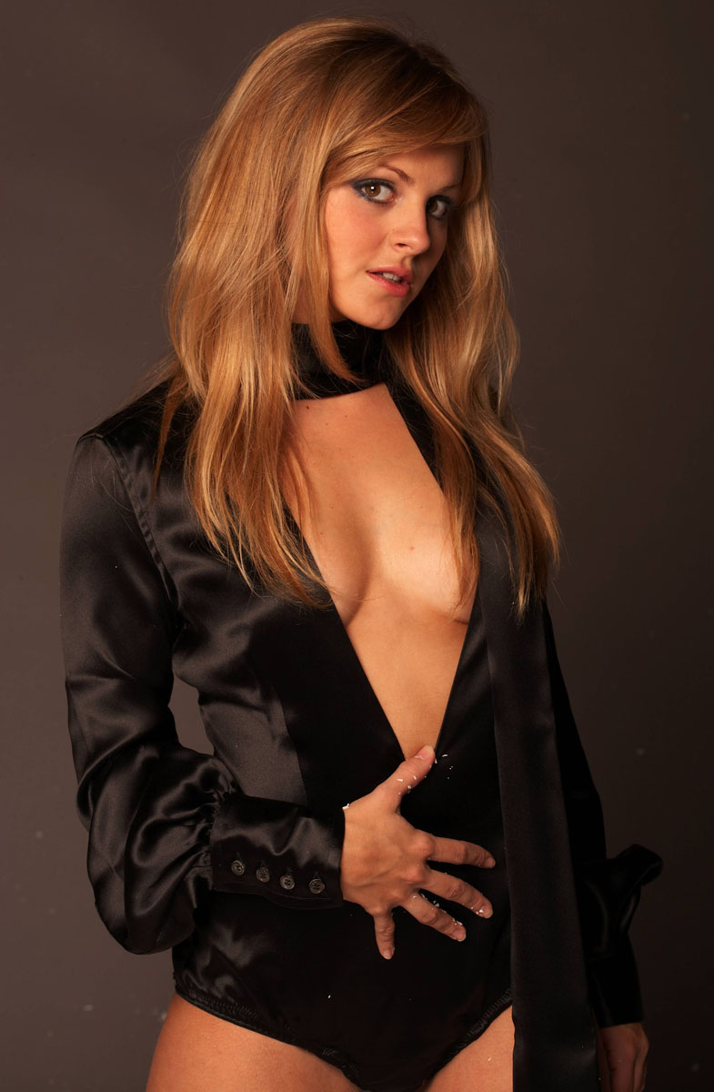 Sexy pictures of tina o brien