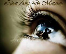 Novel: Lihat Aku Di Matamu