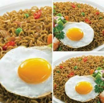 Image Result For Resep Masakan Mudah Anak Kost