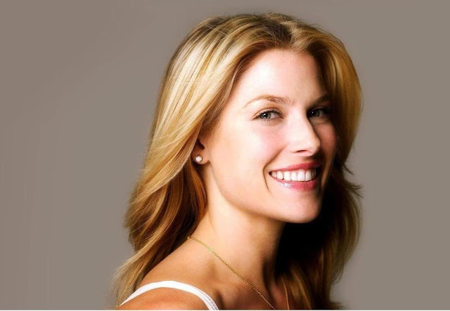 Ali Larter Wallpapers Free Download