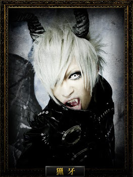 BORN - 『Psycho Diva』 [New Single] 2011.9.14 Release!!
