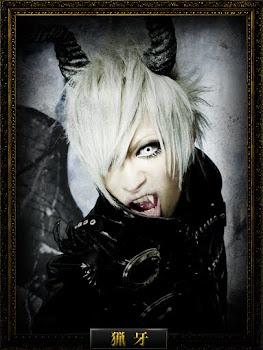 BORN - 『Psycho Diva』 [New Single] 2011.9.14 Release!!