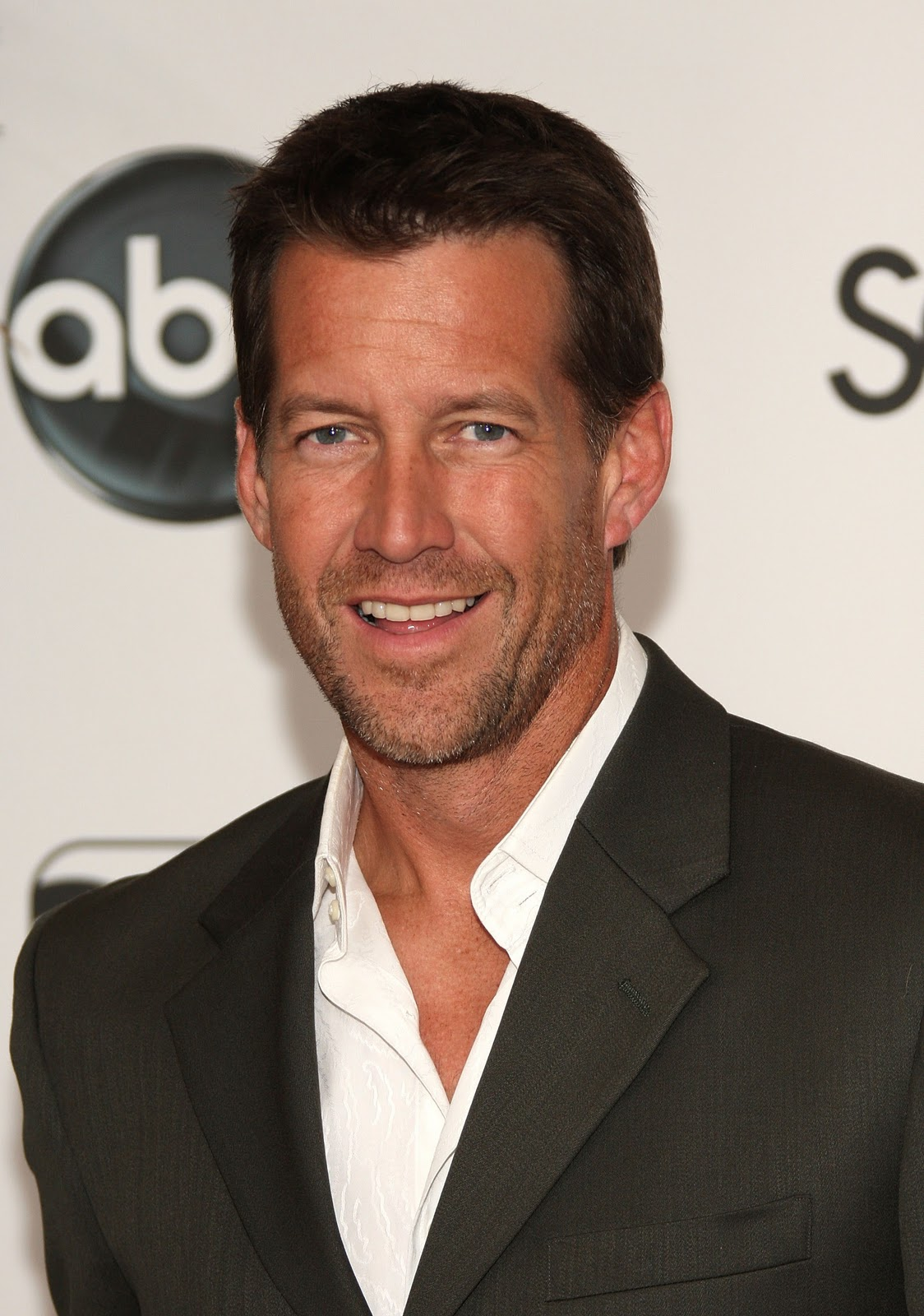 James Denton Wallpapers James Denton Wallpapers WALLFONDO