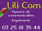 LILICOM ARTENAIRE PRIVE  Lili.com