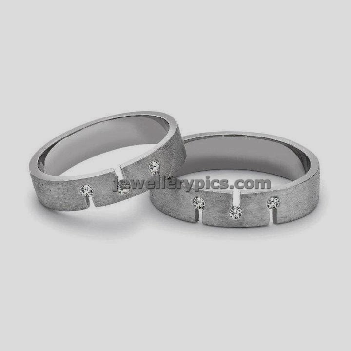 engagemet rings platinum jewellery for couple