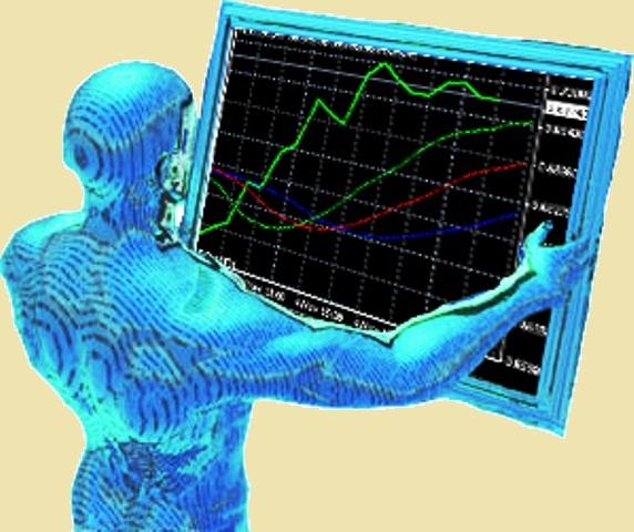 Apa sistem forex trading yang paling sukses