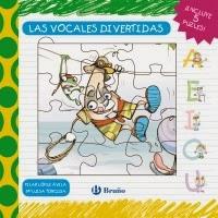 http://www.brunolibros.es/libro.php?id=3487258