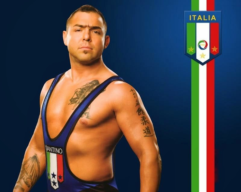 Santino Marella Hd Wallpapers Free Download