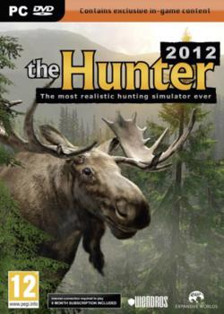 games Download   The Hunter 2012 HI2U