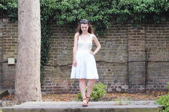 i am daisy-alice blog