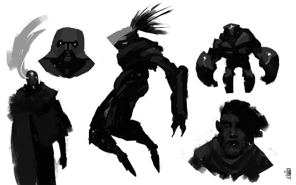 Sketches2014.png