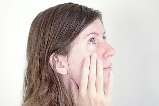 cara memutihkan wajah6