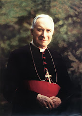 Mons. Marcel Lefèbvre