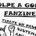 GOLPE A GOLPE #1 Y #2