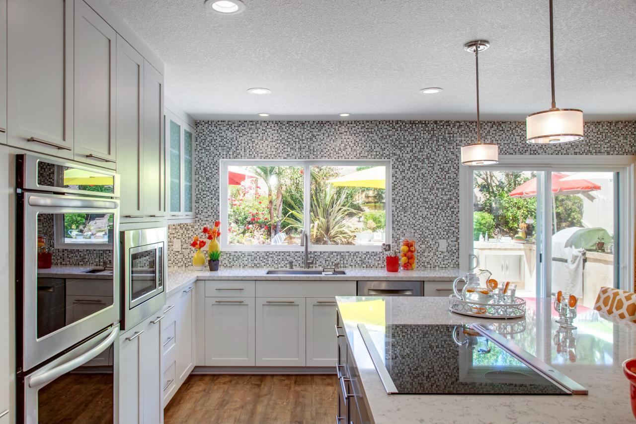 10 Decorating Ideas For A Gray Kitchen Walls Czytamwwannie 39 S
