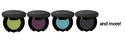 http://www.beautystoredepot.com/glominerals-eye-shadow/