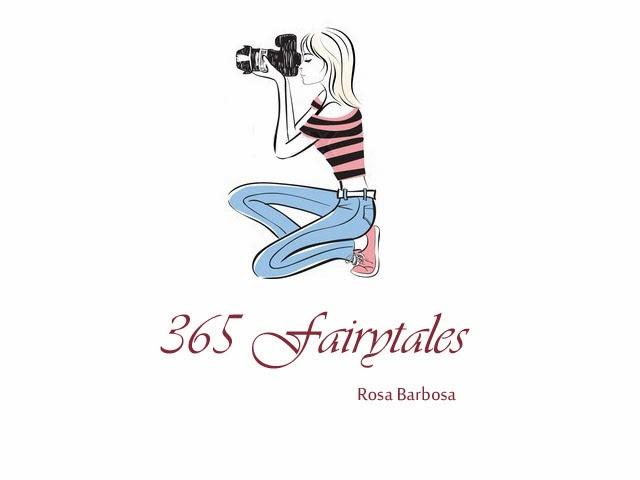 365 Fairytales