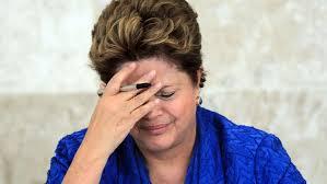 Dilma corta oito ministérios e reduz 10% da remuneração dos ministros