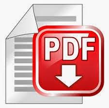https://drive.google.com/file/d/0B4o_du_NhpXdY0xIbk53WVdpaVE/edit?usp=sharing