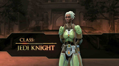 swtor+jedi+knight.jpg