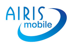 Airis Mobile Tarifas