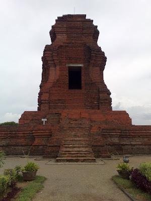 Obyek Wisata Di Jombang Jawa Tengah Yang Menarik