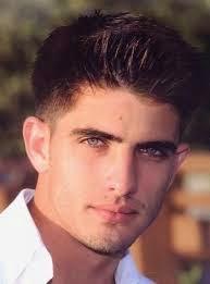 Omar Avila