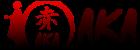 AKA La Asociacion de Cultura K-Coreana