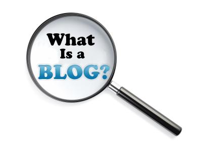 Как создать бесплатно профессиональный блог