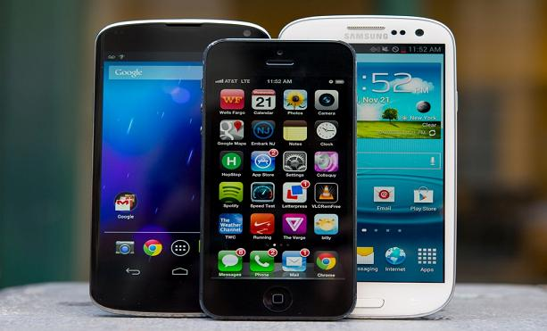 The World of Technology and Elegance: All You Need to Know About Smartphones
