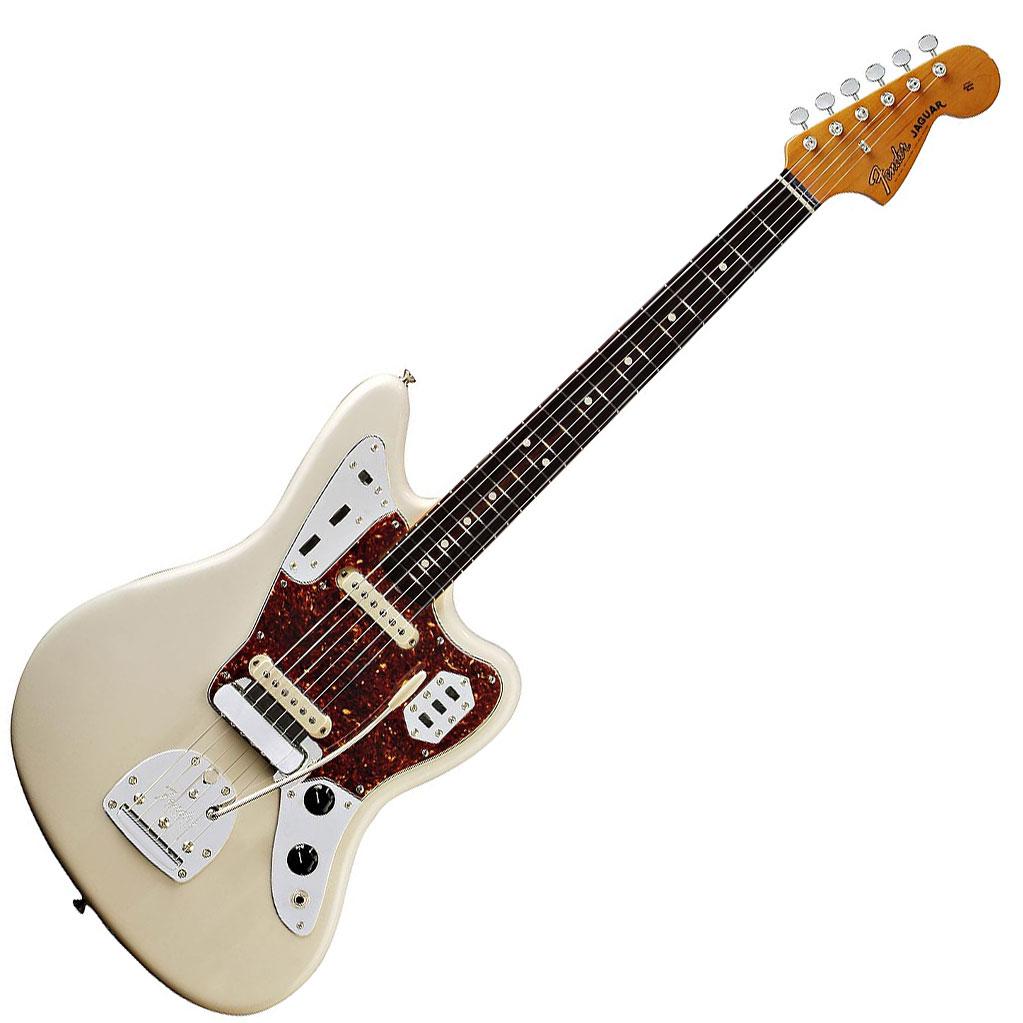 Guitarra Instrumentos Musicales Guitar Musical Instruments