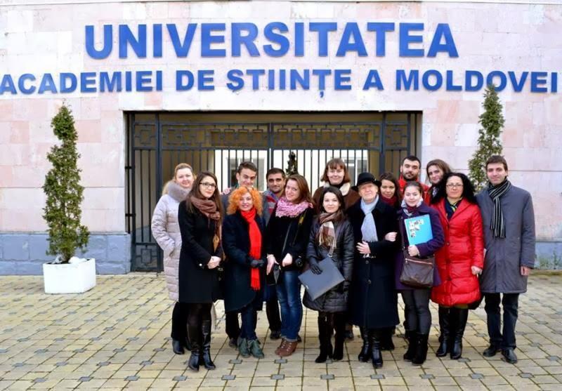 Conferința Transfrontalieră a Tinerilor, ediția a X