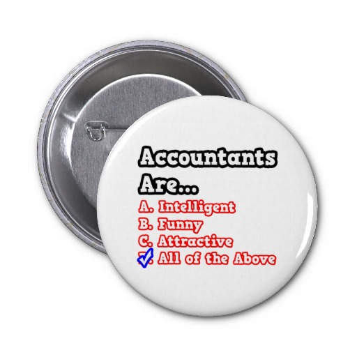 Accountant Quiz2