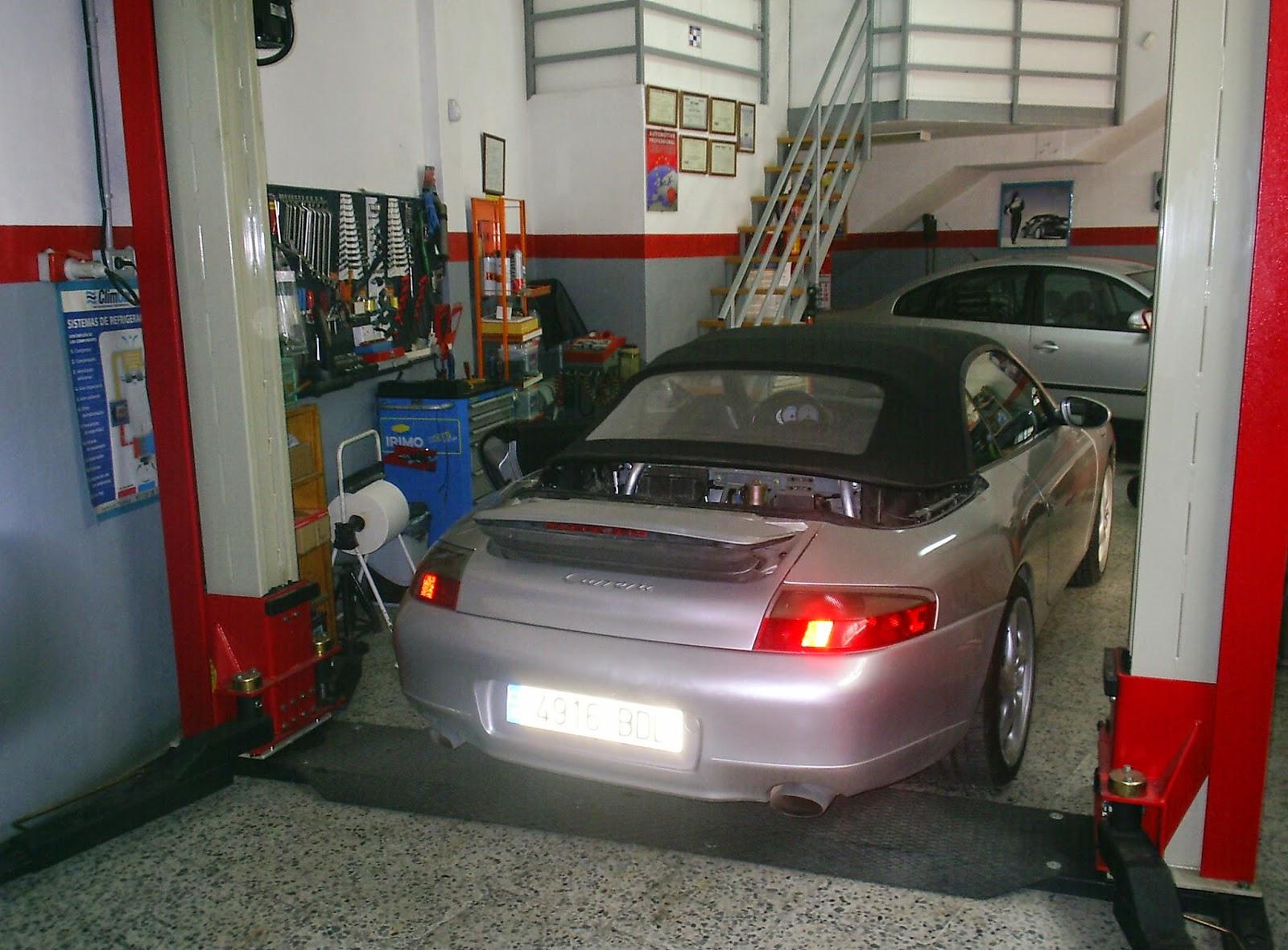 Automocion jose valencia - Reparacion electronica valencia ...