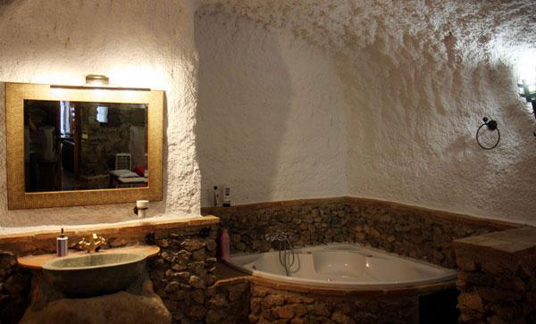 Baño Relajante En Jacuzzi: Compartir con Twitter Compartir con Facebook Compartir en Pinterest