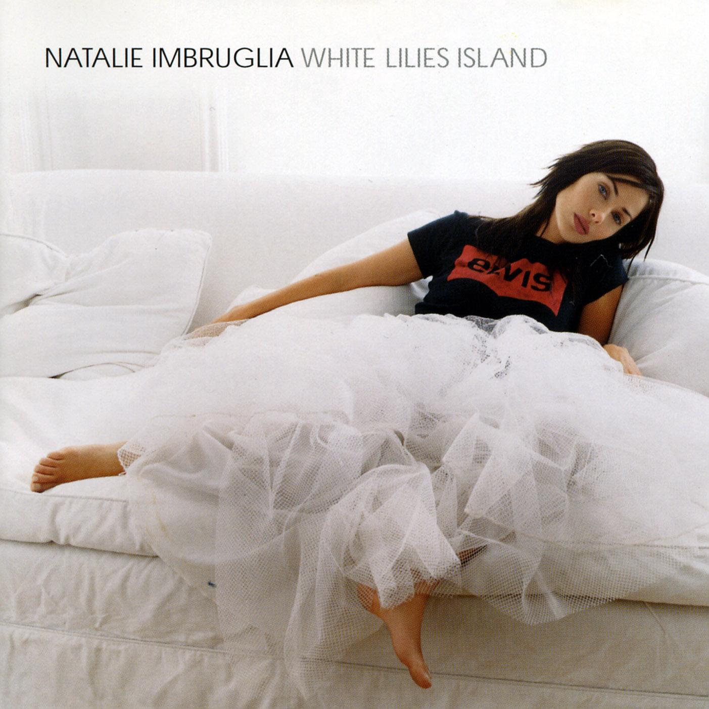 http://2.bp.blogspot.com/-A7EDDNhRr_M/UO8UtNHyboI/AAAAAAAAAWA/Tve9P4Mg82Q/s1600/Natalie+Imbruglia+-+White+Lilies+Island+musicnfeet.jpeg