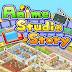 Anime studio story Apk (Mod)