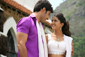 Gayakudu movie photo gallery-thumbnail-4