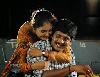 Saravana-Poigai-Movie-Stills