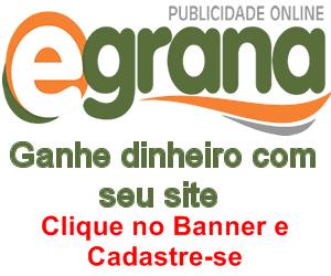 http://ads.egrana.com.br/